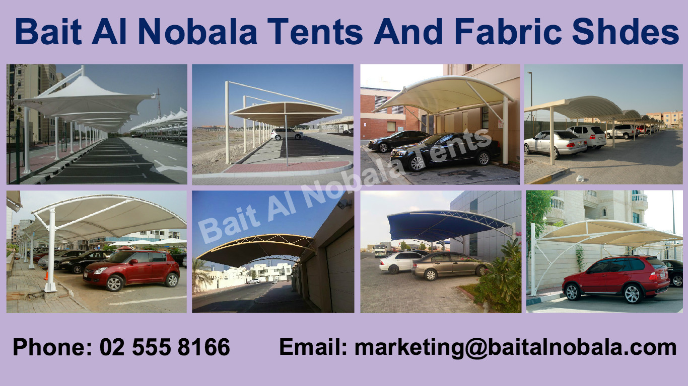 Car Parking Shade Car Parking Canopy Car Parking Sheds Car Parking Shade Sail Car Parking Shade Suppliers Car Parking Shade Products Car Parking Shade ... & Car Parking Shade In UAE