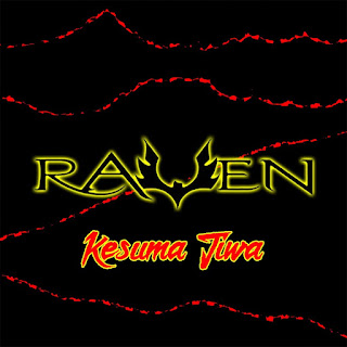 Raven & Man Toyak - Kesuma Jiwa MP3