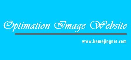 4-Tips-Menggunakan-Gambar-di-Website-Anda