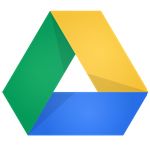 Download Google Drive v4.13 Latest IPA For iPhone