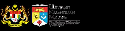 Jawatan Kosong Universiti Kebangsaan Malaysia 5 Mei 2017