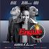 Radio & Weasel Ft. Juliana Kanyomozi - Engule (Download New Audio)