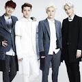 Lirik Lagu EXO - Lotto / Louder