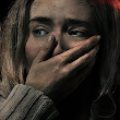 A Quiet Place Pre-Orders Available Now!
