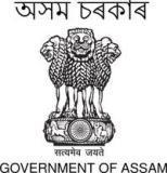 Assam Enforcement Inspector & Checker Jobs, December 2012