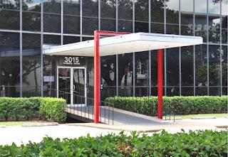 3015 Richmond Ave Suite 250 Houston, TX 77098