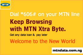 How to stop mtn dating tips