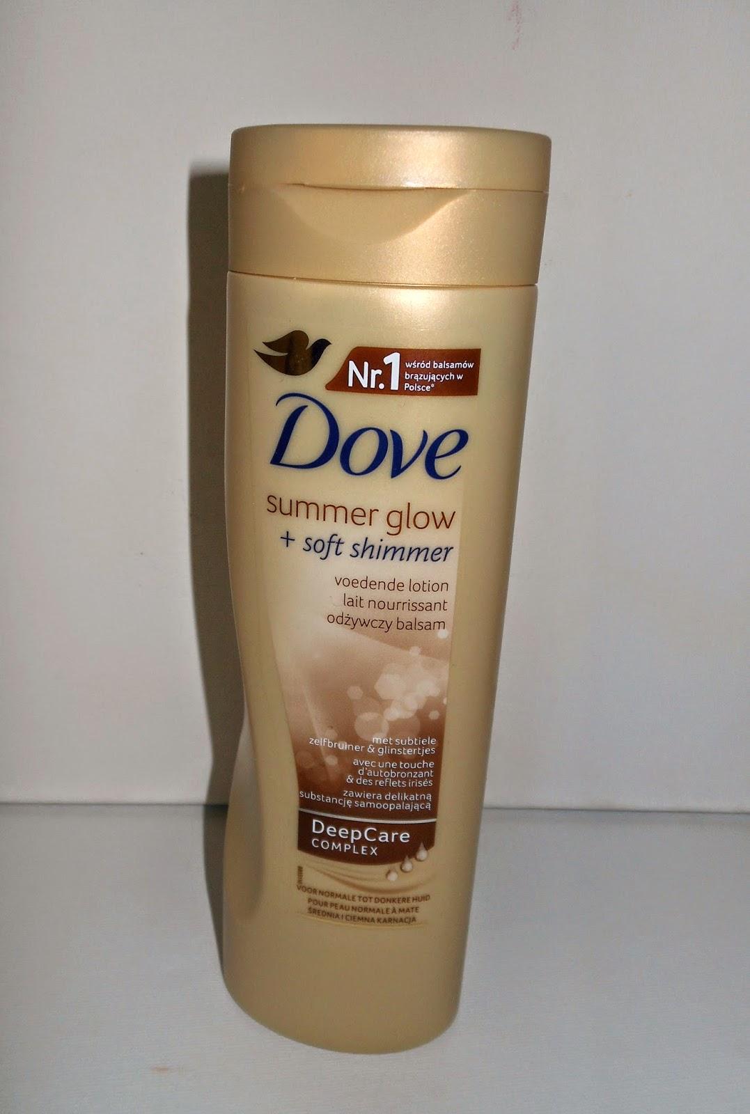 cfd06396570 Dove pruunistava toimega ihupiim on olnud minu vannitoariiulil juba  viimased 2-3 aastat kindlasti. Küll-aga oli sellel tootel mulle palju uut  pakkuda.