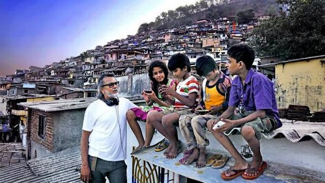 Ours is a country of free thinkers: Rakeysh Omprakash Mehra.