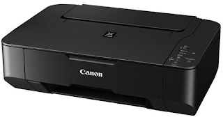 Canon PIXMA MP218 Driver Download,Review and Specs