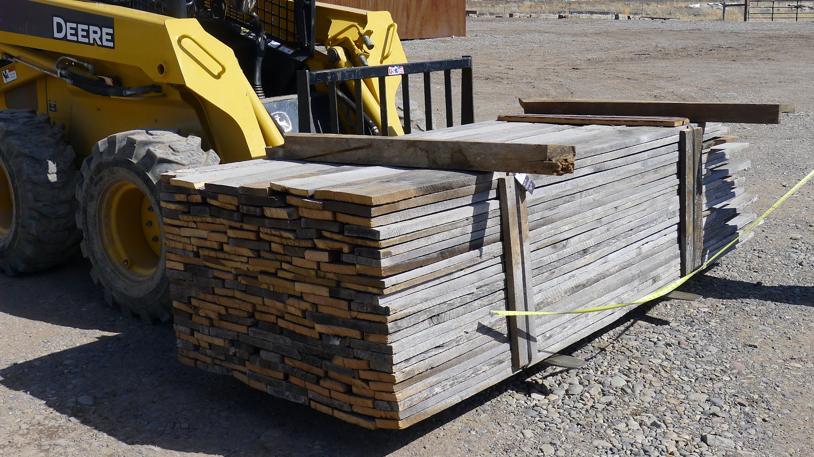 Designhouselove Products Galore Siding Is Purchased