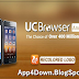 UC Browser for Android 10.9.8.770 Full Version