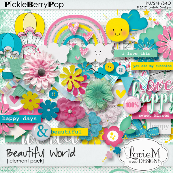 http://www.pickleberrypop.com/shop/product.php?productid=52730