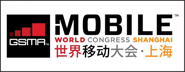gsma-mobile-asiaexpo