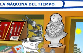 http://ares.cnice.mec.es/ciengehi/b/04/index.html