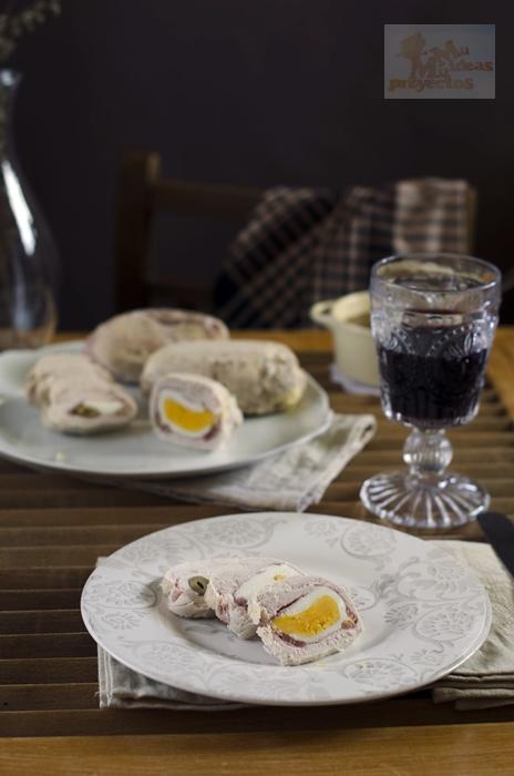 pechugas-pollo-rellenas-salsa-pasas2