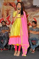 Rakshaka Bhatudu Telugu Movie Audio Launch Event  0043.jpg
