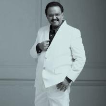 Letest Telugu christian Songs 2017-prathi vudayam-A.R ...
