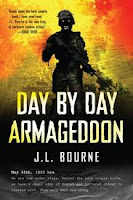 http://j9books.blogspot.ca/2010/12/jl-bourne-day-by-day-armageddon.html