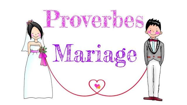 Magnifique image pour un mariage