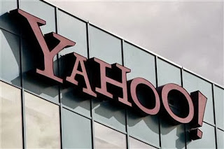 Yahoo India Toll Free Customer Care Number