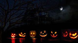 Ritual de Halloween para Aumentar el Trabajo