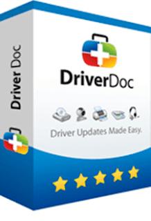 DriverDoc Portable