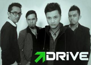 Kumpulan Lagu Mp3 Terbaik Drive Full Album Bintang Yang Bersinar (2010) Lengkap