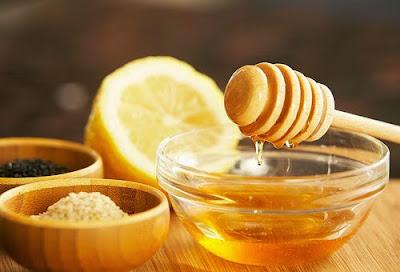 mật ong, mặt nạ mật ong, mật ong dưỡng da, cách làm mặt nạ dưỡng da từ mật ong, mật ong nguyên chất