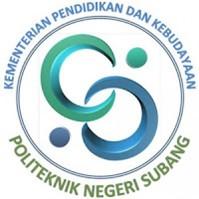 http://www.infopendidikan.net/