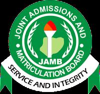 Jamb Registration Date 2018 Postponed - Jamb New Date 2018/2019