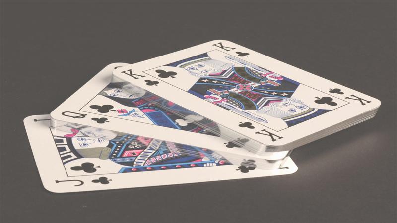 Poker Online Dan Agen Poker Terpercaya