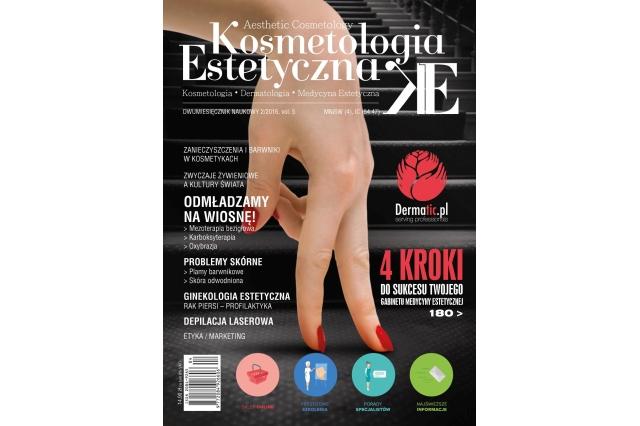 http://kosmetologiaestetyczna.com/