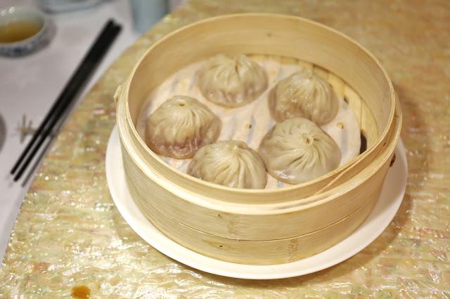 ChinaTang%2B4.jpg