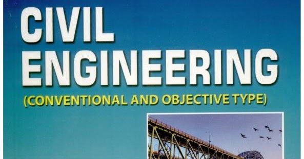 GUPTA AND GUPTA OBJECTIVE BOOK FOR CIVIL ENGINEERING PDF FREE DOWNLOAD