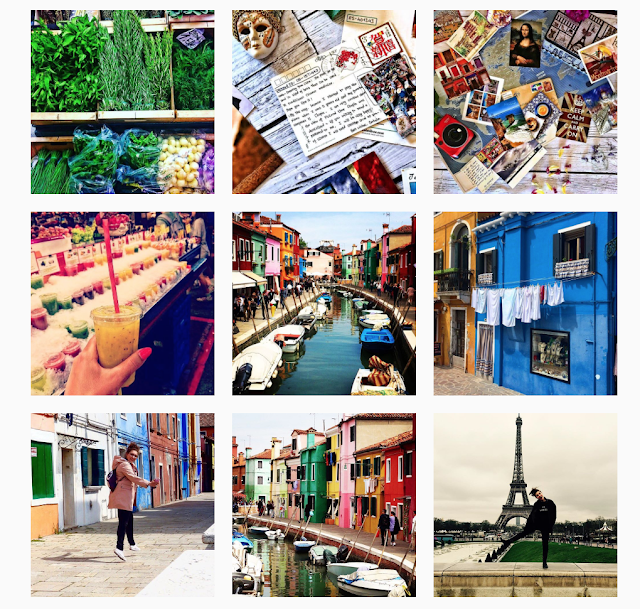 Kogo warto obserwować na Instagramie? - 8 podróżniczych kont, które musisz śledzić