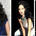 Miss Universe Glam Shots Venue : ILOILO