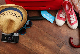 Traveling with Families