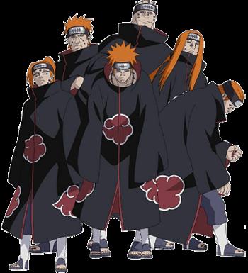 Seis-caminhos-de-Pain-personagens-naruto-shippuden