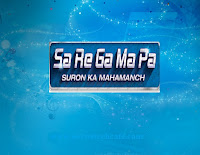 Sa Re Ga Ma Pa 2016 Zee Tv Upcoming Reality Show Plot,Audition,Promo,Timing,Host,Judge
