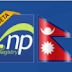 .np Domain Registration in Nepal