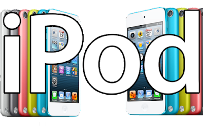 The Incredible Apple iPod - The World's Most Innovative MP3 Player