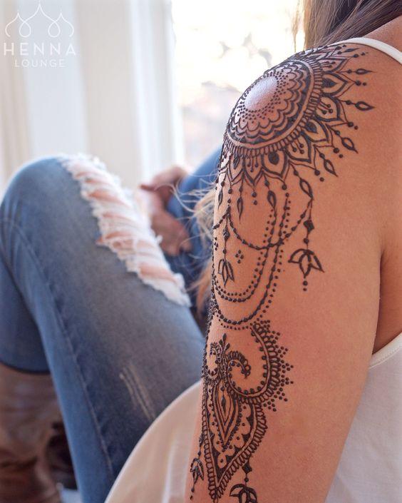 Los Mejores Tatuajes De Mujer Para El 2018 Belagoria La Web De