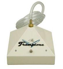 Framptone Talk Box