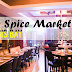 The Spice Market Buffet of Misibis Bay Resort