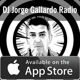 DJ Jorge Gallardo Radio [Official iOS App]