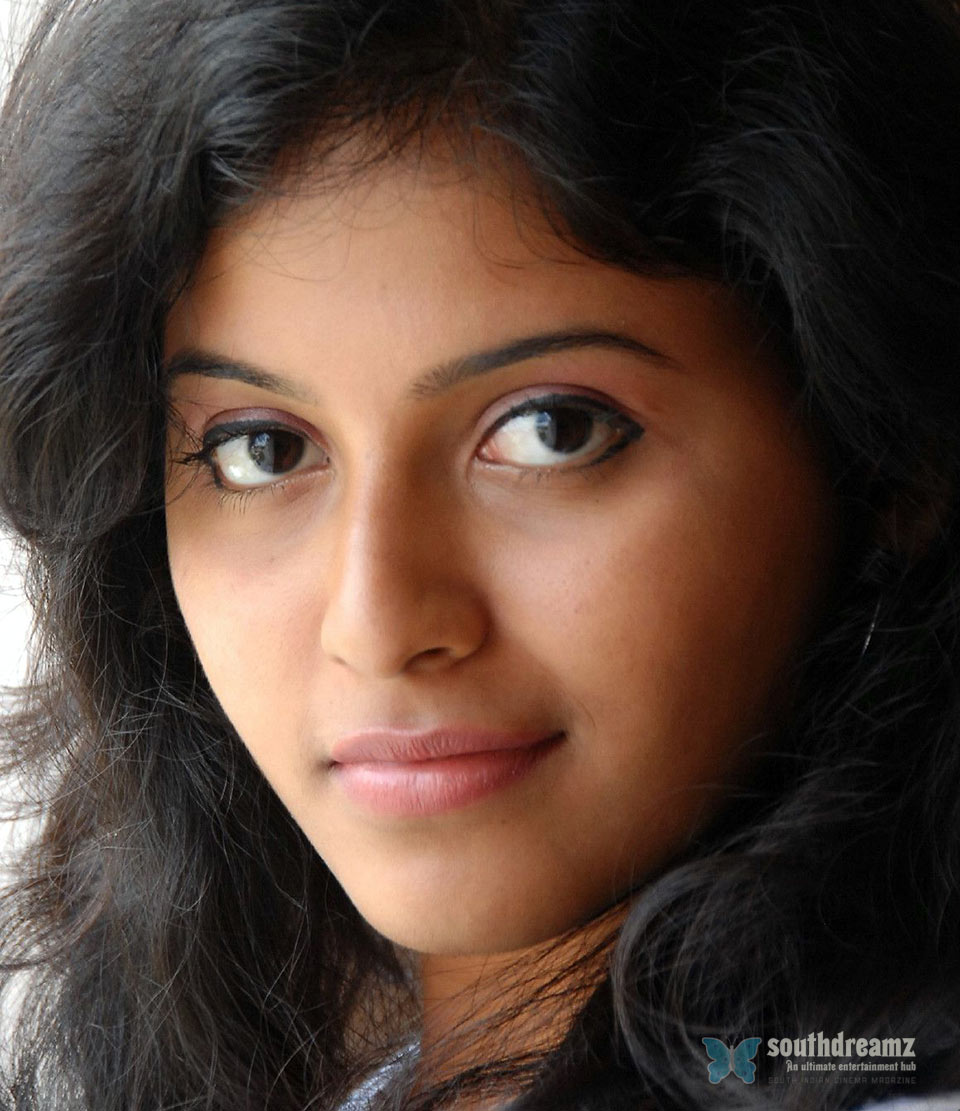 HD Wallpapers: Anjali
