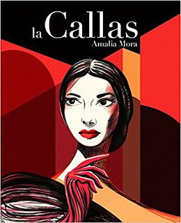 La Callas Di Amalia Mora PDF