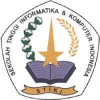 Logo STIKI Malang