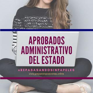 examen-administrativo-del-estado